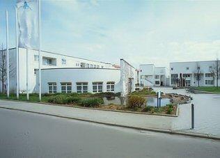 senioren kontakte Rottenburg am Neckar