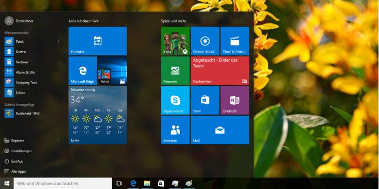 windows 10 zuletzt verwendet löschen